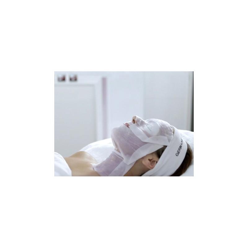 Tratamiento de Rejuvenecimiento Facial + Masaje